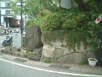 tsukuba5.JPG