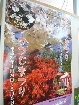 tsutsuji1.JPG