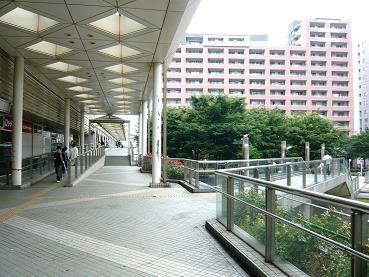 yachiyoeki2.JPG