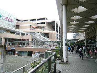 yachiyoeki3.JPG