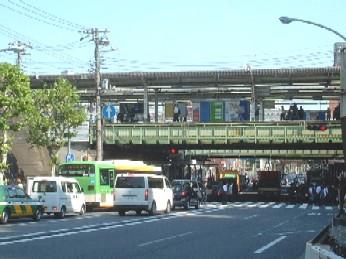 yanakaoodoori4.JPG