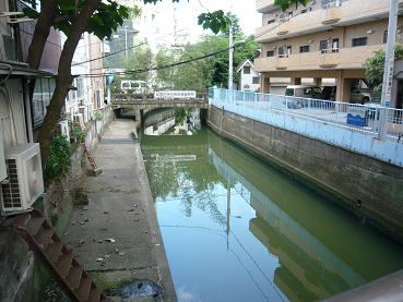 borakawa1.JPG