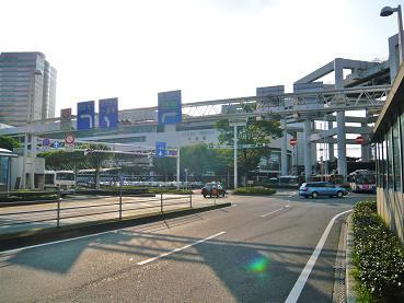 chibaekimae1.JPG