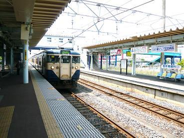 choshi3.JPG