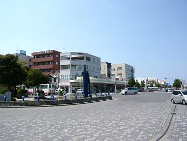 choshiekimae2.JPG