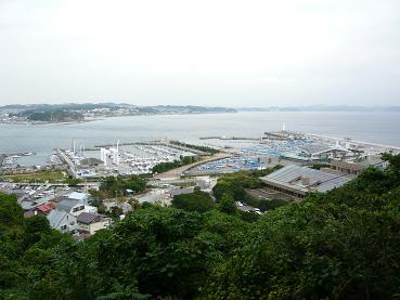 enoshima5yotto.JPG