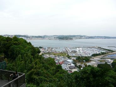enoshima6yotto.JPG