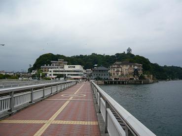 enoshimasaigo.JPG