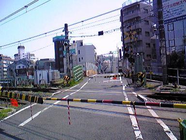 fumikiri3.JPG
