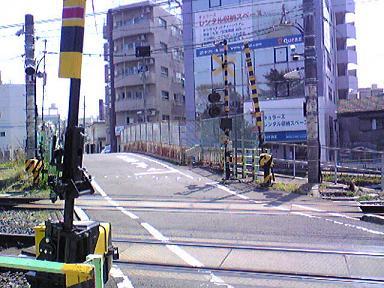 fumikiri5.JPG