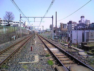 fumikiri8.JPG