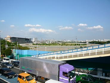funabashikeiba1.JPG