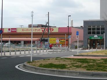 nagareyama04.JPG