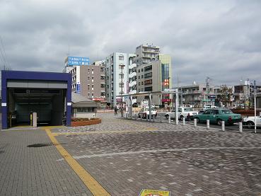 nagareyama3.JPG