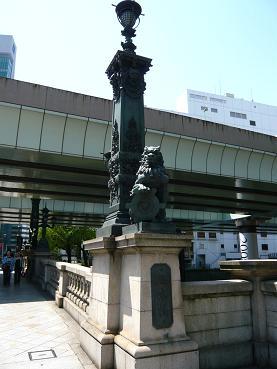 nihonbashi2.JPG