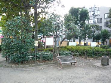 park9.JPG