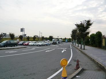 sakaimachi6.JPG