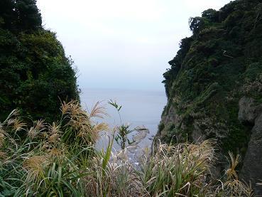 yamafutatsu3.JPG